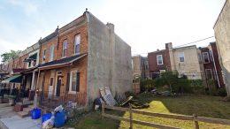 52 Dearborn Street. Looking southwest. Credit: Google