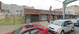 2226 North Front Street via Google Maps