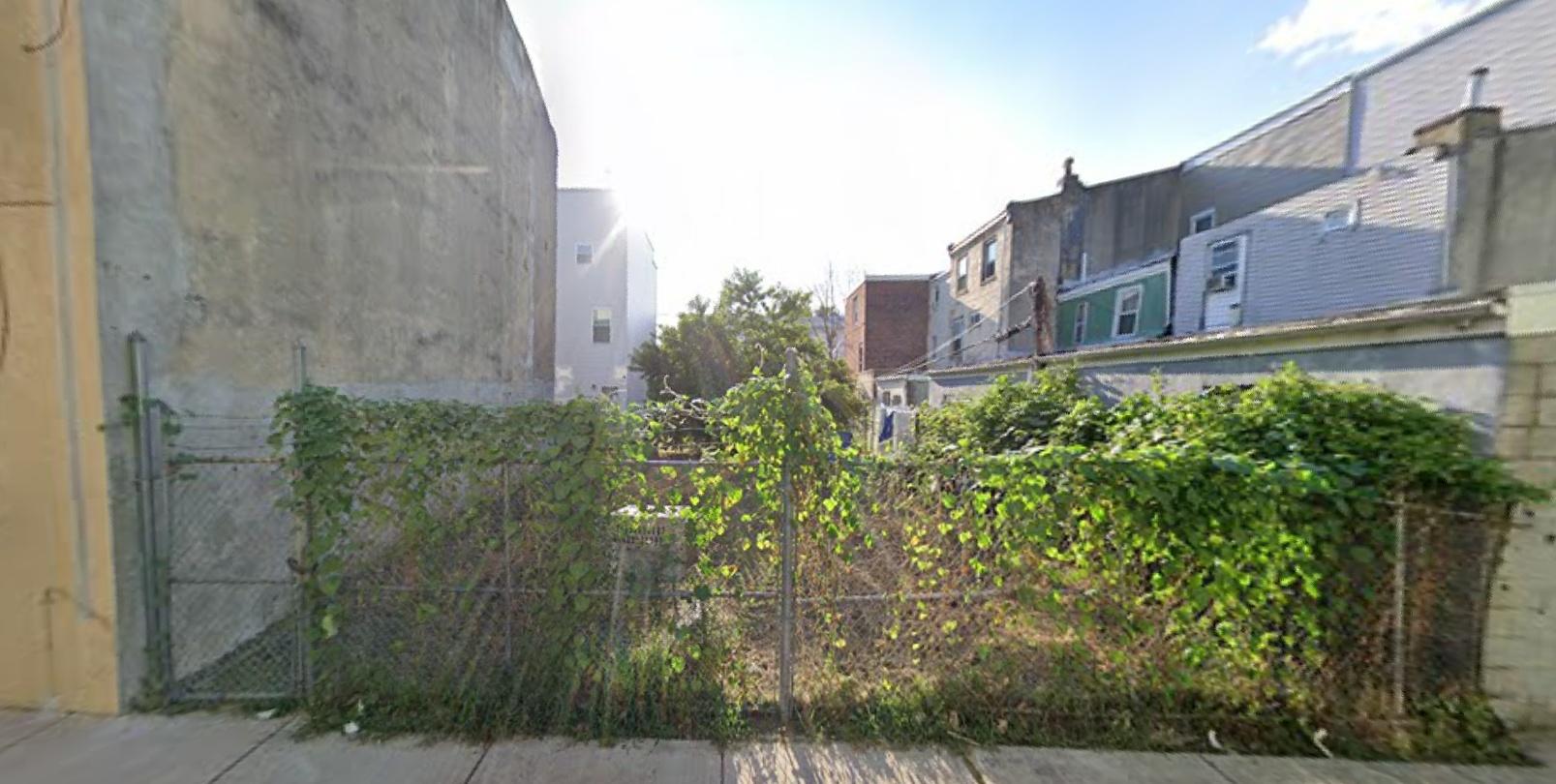 1240 Leithgow Street via Google Maps