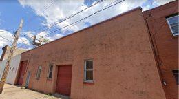 View of 2153-61 Salmon Street. Credit: Google.