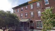 Current view of 2835 Poplar Street. Credit: Google.